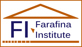 farafina institute logo